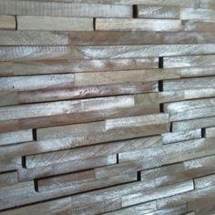 Bestel je HoutstripsVintage Grey bij Woodindustries.nl. De houtstrips van Woodindustries is een mooie houtsoort welke sfeer en ambiance geeft.