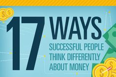 A summary of the mindset and techniques used by millionaires to grow their wealth.