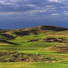 Ballyneal Golf & Hunt Club