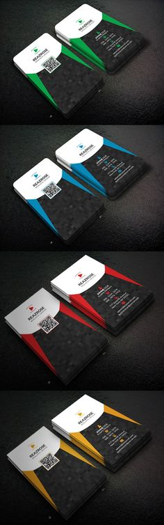 164 best business card images on pinterest psd templates business our unique business cards designs have been created to help you make your own business cards with ease all business cards are fully customizable and come reheart Gallery