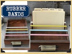 RUBBERBANDS.jpg (400×300)