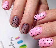 Модный маникюр 2016: 20 клевых вариантов на короткие ногти http://joinfo.ua/lady/beauty/1174466_Modniy-manikyur-2016-20-klevih-variantov-korotkie.html
