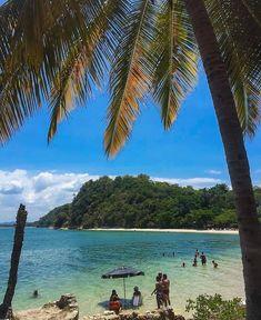 """2,103 curtidas, 32 comentários - Turismo Bahia (@turismobahia) no Instagram: """"Bom Jesus dos Pobres é o nome deste lindo paraíso que fica localizado em Saubara, a apenas 104 km…"""" Beach, Water, Outdoor, Instagram, Bahia, Lugares, Tourism, Water Water, Outdoors"""