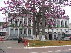 São João del Rei, Minas Gerais, Brazil
