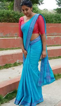 Beautiful Girl In India, Beautiful Women Over 40, Beautiful Saree, Indian Actress Hot Pics, Most Beautiful Indian Actress, Beauty Full Girl, Beauty Women, Dehati Girl Photo, Indian Girls Images