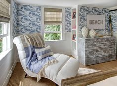 Image result for ocean room for boys