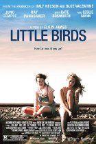 Image of Little Birds