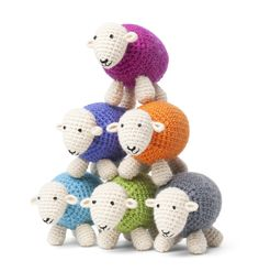Herdy Introduce New Toys  Planters