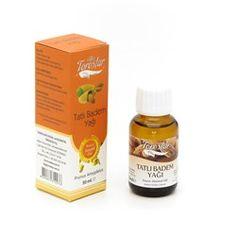 tatli-badem-50-ml