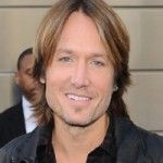 No. 15: Keith Urban, 'Making Memories of Us' – Top 100 Country Love Songs