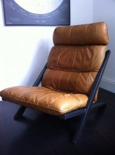 emu lounge sessel yard schwarz used design outlet. Black Bedroom Furniture Sets. Home Design Ideas