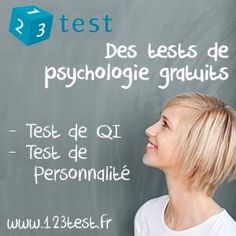 Take an IQ test, career test or personality test online now. Get serious answers for career assessment, intelligence and personality. Free, fast and accurate! Jung Personality Test, Personality Profile, Personality Types, Personality Assessment Test, Career Test Free, Career Quiz, Big Five Modell, Reasoning Test, Mental Health
