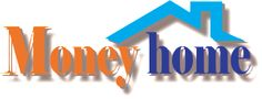 is Pawnshop logo