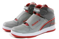 f35e92072566 Reebok Alien stomper - I might keep one pair of these on ice forever. Reebok