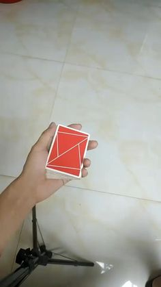 OUERMAMA Professional Torn Playing Card Restore Magic Trick Box with Video Tutorial Close Up Magic Props Gimmick Case Toy for Kids and Adults Magic Tricks Videos, Magic Tricks Tutorial, Learn Magic Tricks, Magic Tricks For Kids, Magic Tricks Revealed, Magic Card Tricks, Magic Cards, Card Tricks For Kids, Playing Card Tricks