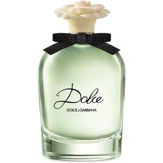 Dolce by Dolce & Gabbana Eau de Parfum Spray 5 oz (1570 MAD) ❤ liked on Polyvore featuring beauty products, fragrance, perfume, beauty, makeup, fragrances, no color, eau de parfum perfume, edp perfume and dolce gabbana perfume