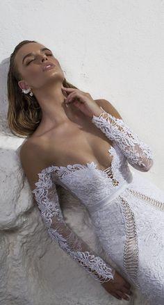 Designer: Julie Vino