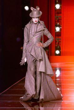 Christian-Dior-Fall 2000-Haute Couture (29)