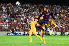 Good afternoon and welcome to Sptickets where you can watch latest news and schedules of football matches with results and match previews. Barcelona is rea