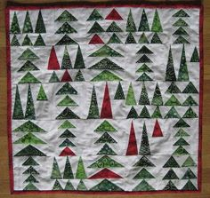 Flying Geese Quilts | Flying Geese Quilts