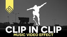 cool How To Create Popular Music Video Effect - Sony Vegas Tutorial