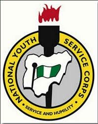 The National Youth Service Corps, NYSC 2017 Batch A Senate Approved Mobilization List For All Various Institutions Online. The National Youth Service Corps w. National Youth Service, Pharmacy Student, Call Up, Youth Services, Online Registration, Teaching Jobs, Camping Life, Before Us, Mobile Application