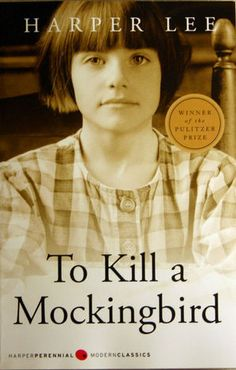 """They're certainly entitled to think that, and they're entitled to full respect for their opinions... but before I can live with other folks I've got to live with myself. The one thing that doesn't abide by majority rule is a person's conscience.""  ~ Harper Lee, To Kill a Mockingbird"