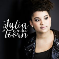 ▶ Julia van der Toorn - All Of Me (Official Audio) - YouTube