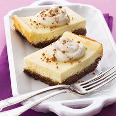Cheesecake - Lemon on Pinterest | Lemon cheesecake, Lemon and Lemon ...