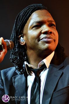 newest pics of michael tait | Recent Photos The Commons Getty Collection Galleries World Map App ...