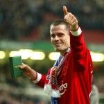 Appreciating Jamie Carragher: 17 Years Since His Reds Debut