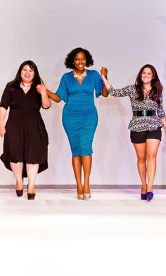 marketing plus size clothing Enchantes closet plus size boutique in plus size clothing we carry trendy styles for the curvy and fabulous women in sizes (1x-3x)we believe in empowering curves and inspiring confidence.