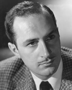Keenan Wynn <3  His father was actor/comic Ed Wynn. They appeared together in the films; Son of Flubber (1963), The Absent Minded Professor (1961), The Great Man (1956) and The Patsy (1964). His career spanned over four decades with over 275 film and television credits.