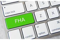 Nikitas Kouimanis | FHA Home Loans NY | FHA Loans NY | VA Loans NY |