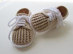 sapatenis-joao-lucas-baby-enchoval-para-bebes.jpg (1200×900)