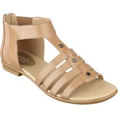 Easy Spirit Kristo Gladiator Sandals Comfortable Gladiator Sandals for Women