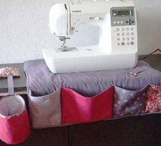 First-Rate Sewing Machine From Fabric To Clothing In Seconds Ideas. Top-notch Sewing Machine From Fabric To Clothing In Seconds Ideas. Coin Couture, Couture Sewing, Blog Couture, Creation Couture, Sewing Patterns Free, Free Sewing, Sewing Hacks, Sewing Projects, Sewing Tips