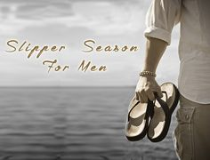 Step out in style with Hytrend. Check out the range of character and formal slippers available with us. Shop here >> http://hytrend.com/men/shoes/slippers.html