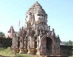 nepal concept statue - Google 검색