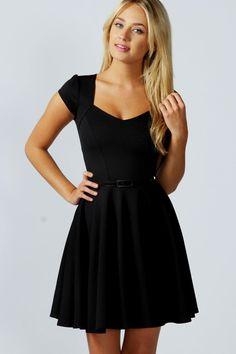 c42da983bb24e 45 Best dresses images | Chiffon dress long, Chiffon dresses, Off ...