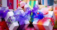 Tips Memilih Kado Ulang Tahun Untuk Pria Sesuai Dengan Kepribadianya Presents, Gift Wrapping, Gifts, Gift Wrapping Paper, Wrapping Gifts, Favors, Favors, Gift Packaging, Gift