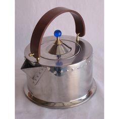 Bodum Osiris tea kettle