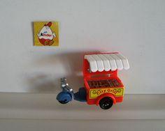 Autos AB 1987 Auswahl Deutschland Siehe Foto | eBay
