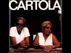 Cartola - 1976 (full album)