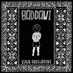 'Baddawi': A Deeply Moving Graphic Novel About A Palestinian Refugee http://www.visiontimes.com/2015/07/13/baddawi-a-deeply-moving-graphic-novel-about-a-palestinian-refugee.html