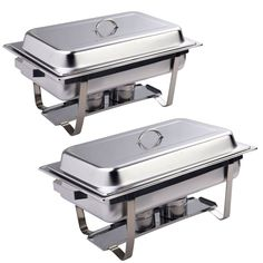 Chafing Dish Rack Prepossessing Save $33049  #lenox 63 Qt Rolltop Rectangular Chafing Dish Inspiration