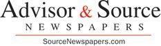 Source Newspapers