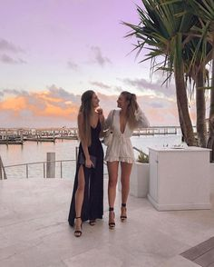 Travel & Vacation in the Bahamas Bahamas Pictures, Cruise Pictures, Vacation Pictures, Beach Pictures, Travel Pictures, Bahamas Honeymoon, Bahamas Vacation, Bahamas Cruise, Vacation Trips
