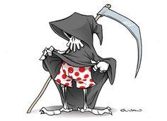 L'ORTO DI NIKE. MORTE: LA ROTTAMIAMO?  22/09/2016 > http://forum.nuovasolaria.net/index.php/topic,2559.msg41153.html#msg41153