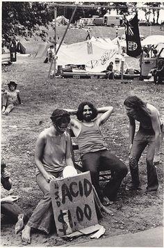 LSD Acid 1 Dollar